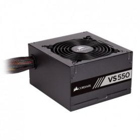 CORSAIR Alimentation PC VS550 - 550W