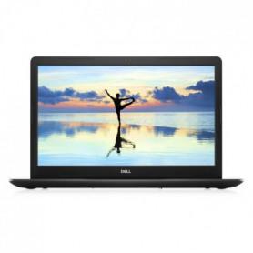 DELL PC Portable - Inspiron 17 3781 - 17,3 FHD - Intel Core™ i3-7020U