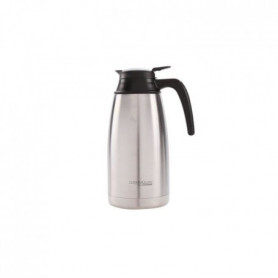 THERMOS Pichet isotherme - 2L - Gris
