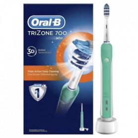 Oral-B TriZone 700 Brosse a dents électrique