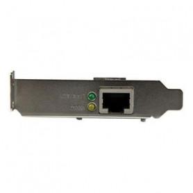 Carte réseau PCIe a 1 port Gigabit Ethernet