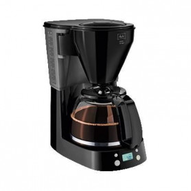 MELITTA 1010-14 Cafetiere filtre programmable Easy