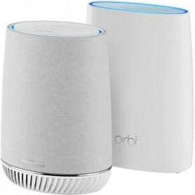 Pack ORBI router + speaker ORBI voice RBK50V - Mesh wifi system
