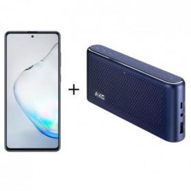 Samsung Galaxy Note10 Lite +  Enceinte AKG S30