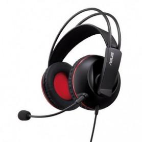 ASUS casque Gaming Cerberus