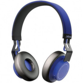 JABRA Move wireless cobalt casque bluetooth