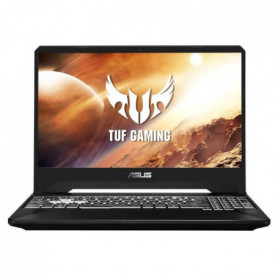 ASUS PC portable Gamer TUF505DT-BQ051T - 15.6'' FHD  - AMD Ryzen R5