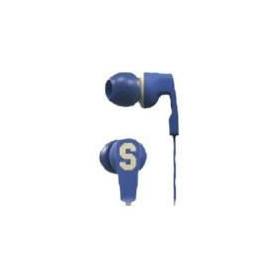 SKULLCANDY Écouteurs Intra-auriculaires Strum