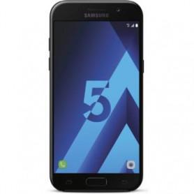 Samsung Galaxy A5 (2017) 32 Go Noir - Grade C