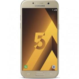 Samsung Galaxy A5 (2017) 32 Go Or - Grade A