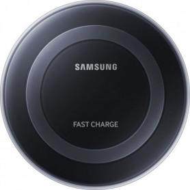 Samsung Chargeur a induction rapide sans fil Bleu