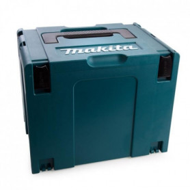 MAKITA Coffret empilable Makpac 821552-6 - Taille