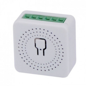 DiO 2.0 Mini-module sans fil pour luminaire