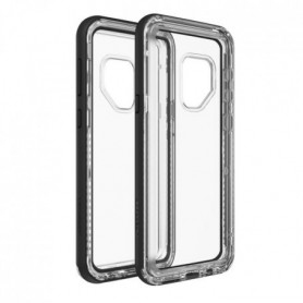 Lifeproof Coque de protection Next Samsung S9