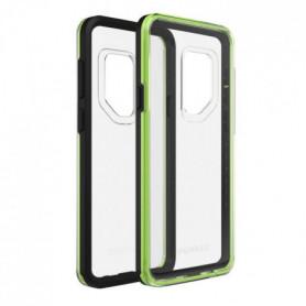Lifeproof Coque de protection Slam Samsung S9+