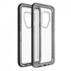 Lifeproof Coque de protection Next Samsung S9+