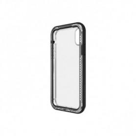Lifeproof Coque de protection Next iPhone X Black