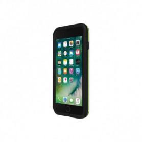Lifeproof Coque de protection iPhone 8 Plus/7 Plus