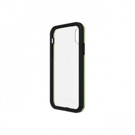 Lifeproof Coque de protection iPhone X Slam Night