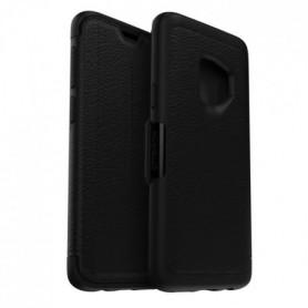 Lifeproof Coque de protection Strada Folio Samsung