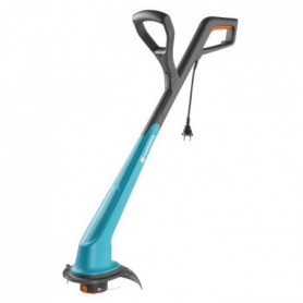 GARDENA Coupe-bordures - Ø23cm - 300W SmallCut 300