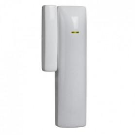 SMARTWARES Détecteur d'ouverture magnétique de porte