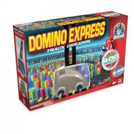 Goliath - Domino Express Track Creator+400 dominos