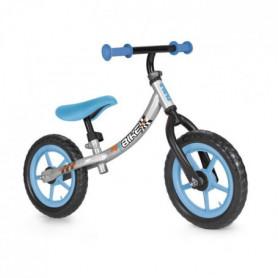 FEBER - Draisienne My Feber Bike Junior