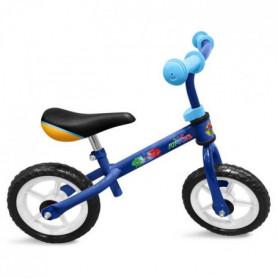"PYJAMASQUES Draisienne running bike - 10"" - Cadre"