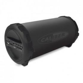 CALIBER HPG 407BT Enceinte bluetooth portable