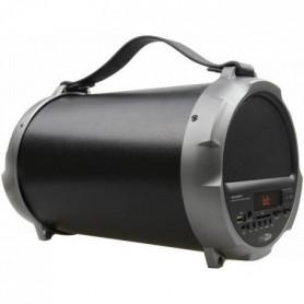 CALIBER HPG 507BT-2 Enceinte bluetooth portable