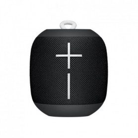 Ultimate Ears WONDERBOOM Noir