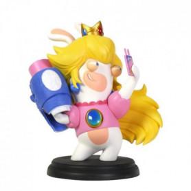 Figurine Mario + The Lapins Crétins Kingdom Battle
