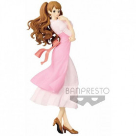 Figurine Banpresto One Piece - Glitter & Glamours