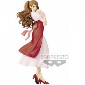 Figurine Banpresto One Piece - Glitter & Glamours