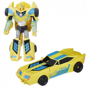 TRANSFORMERS Robots in Disguise - Hyperchange Power