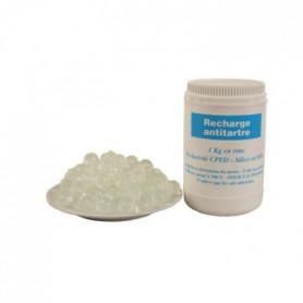 CPED Seau de 1 kg de billes de sillicophosphate