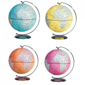 SIGN Mini globe lumineux suspendu Déco é 13 cm