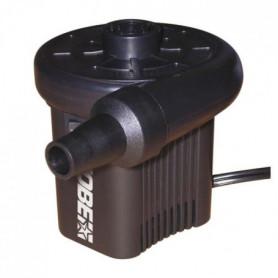 JOBE Pompe Air Pump - 230 V