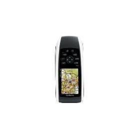 GARMIN GPS Marine Portable GPSMAP 78