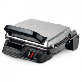 TEFAL GC305012 Grille-viande électrique UltraCompact