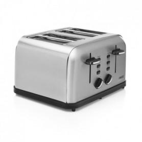PRINCESS 142355 Grille-pain électrique - Inox