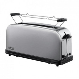 RUSSELL HOBBS 21396-56 - Grille-pain - 1000 W