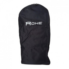 ROHE Sac de Transport a Roulettes Paddle