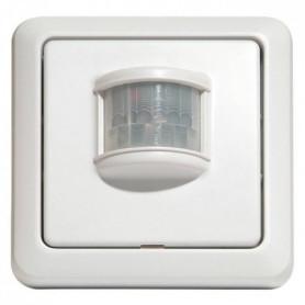CHACON Interrupteur sans fil connecté DiO détecteu