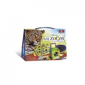 BIOVIVA Ani'zoom - Disneynature
