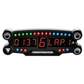Thrustmaster Ecosystem BT LED DISPLAY - PS4