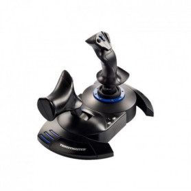 Thrustmaster Joystick T-FLIGHT HOTAS  4