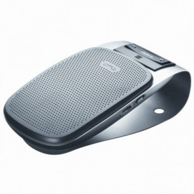 Jabra Drive  Kit Main Libre Bluetooth Ad2P - Noir