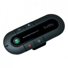 Supertooth Buddy - Kit Bluetooth voiture